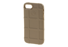 IPhone-7-8-Field-Case-Dark-Earth-Magpul