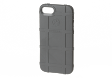 IPhone-7-8-Field-Case-Grey-Magpul