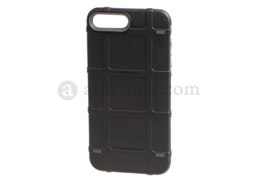 iPhone Plus 7/8 Bump Case Black (Magpul)