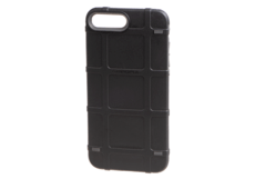 IPhone-Plus-7-8-Bump-Case-Black-Magpul