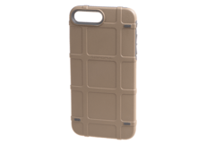 IPhone-Plus-7-8-Bump-Case-Dark-Earth-Magpul
