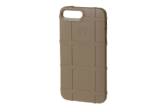 IPhone-Plus-7-8-Field-Case-Dark-Earth-Magpul