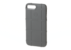 IPhone-Plus-7-8-Field-Case-Grey-Magpul