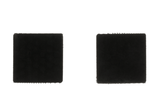 IR Reflective Patch 2.5x2.5cm 2-Pack