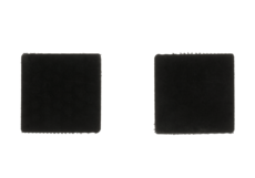 IR-Reflective-Patch-2.5x2.5cm-2-Pack-Clawgear