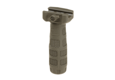 IVG-Interchangeable-Vertical-Grip-OD-IMI-Defense