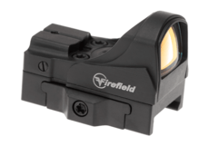 Impact-Mini-Reflex-Sight-with-45-Degree-Mount-Black-Firefield