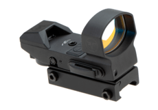 Impact-Reflex-Sight-Black-Firefield
