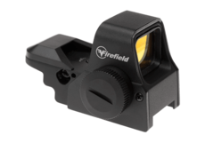 Impact-XLT-Reflex-Sight-Black-Firefield