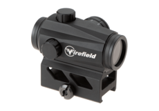 Impulse-1x22-Compact-Red-Dot-Sight-Black-Firefield