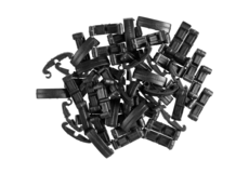 Index-Clips-60pcs-Black-FMA