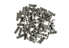 Index-Clips-60pcs-Foliage-Green-FMA
