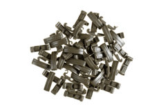 Index-Clips-60pcs-OD-FMA