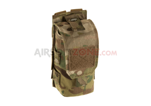 Individual First Aid Pouch Multicam (Warrior)