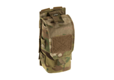 Individual-First-Aid-Pouch-Multicam-Warrior