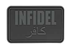 Infidel-Large-Rubber-Patch-Blackops-JTG