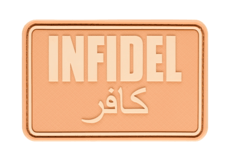 Infidel-Large-Rubber-Patch-Desert-JTG