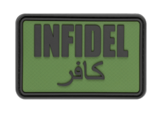 Infidel-Large-Rubber-Patch-Forest-JTG
