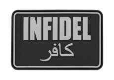 Infidel-Large-Rubber-Patch-SWAT-JTG
