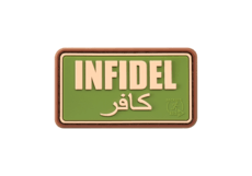 Infidel-Rubber-Patch-Multicam-JTG