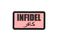 Infidel-Rubber-Patch-Pink-JTG