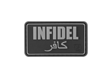 Infidel-Rubber-Patch-SWAT-JTG