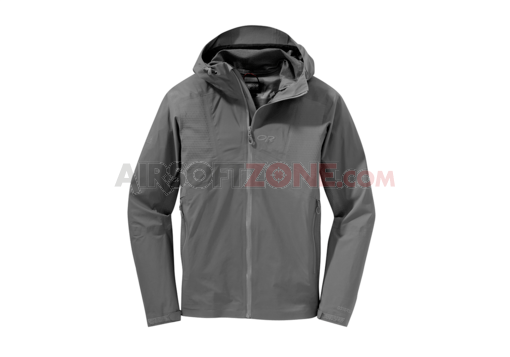 Infiltrator Jacket Grey (Outdoor Research) S