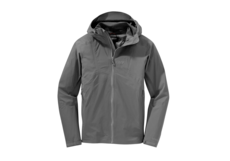Infiltrator-Jacket-Grey-Outdoor-Research-S
