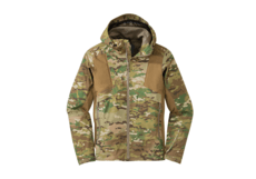 Infiltrator-Jacket-Multicam-Outdoor-Research-S