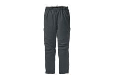 Infiltrator-Pant-Grey-Outdoor-Research-M
