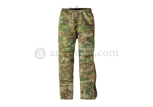 Infiltrator Pant Multicam (Outdoor Research) S