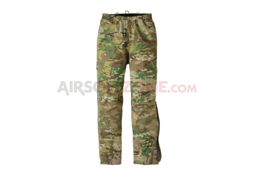 Infiltrator Pant Multicam (Outdoor Research) M