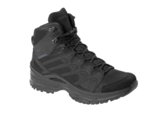 Innox-GTX-Mid-TF-Black-Lowa-UK-7