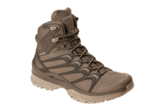 Innox-GTX-Mid-TF-Coyote-Lowa-UK-8.5