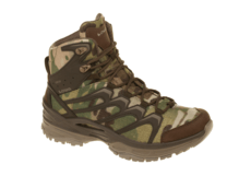 Innox-GTX-Mid-TF-Multicam-Lowa-UK-8.5