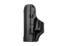 Inside-the-Waistband-Holster-für-Glock-26-27-28-Black-Frontline