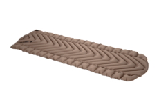 Insulated-Static-V-Sleeping-Pad-Recon-Tan-Klymit