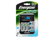 Intelligent-Charger-+4AA-Energizer