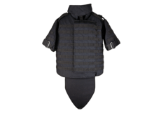 Interceptor-Body-Armor-Black-Invader-Gear