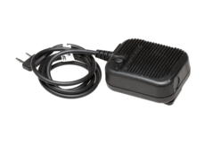 Intercom-PTT-Kenwood-Connector-Black-Z-Tactical