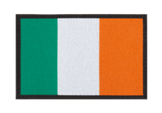 Ireland-Flag-Patch-Color-Clawgear