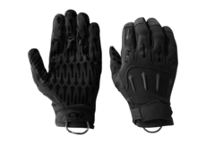 Ironsight-Gloves-Black-Outdoor-Research-XL