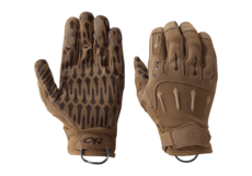 Ironsight-Gloves-Coyote-Outdoor-Research-M