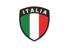 Italia-Flag-Rubber-Patch-Color-JTG