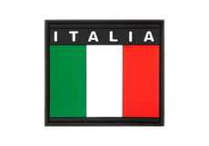 Italia-Rubber-Patch-Color-JTG