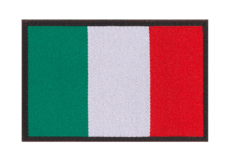 Italy-Flag-Patch-Color-Clawgear