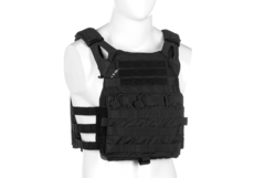 JPC-2.0-Black-Crye-Precision-by-ZShot-Medium