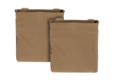 JPC-Side-Plate-Pouch-Set-Coyote-Crye-Precision