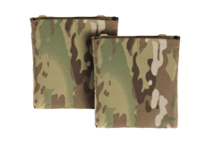 JPC-Side-Plate-Pouch-Set-Multicam-Crye-Precision