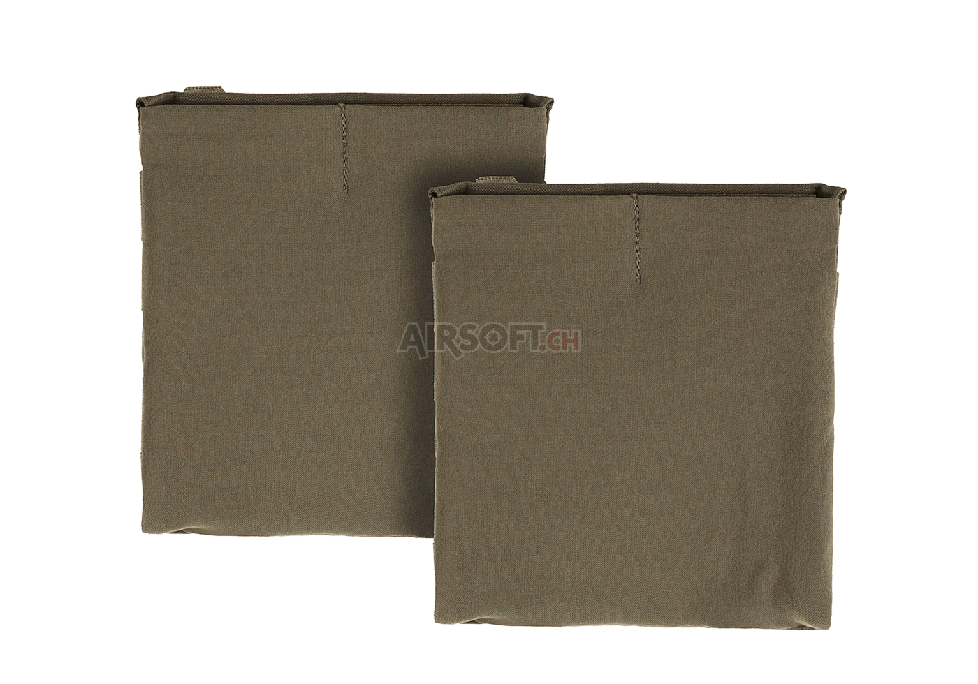 Jpc Side Plate Pouch Set Ranger Green Crye Precision